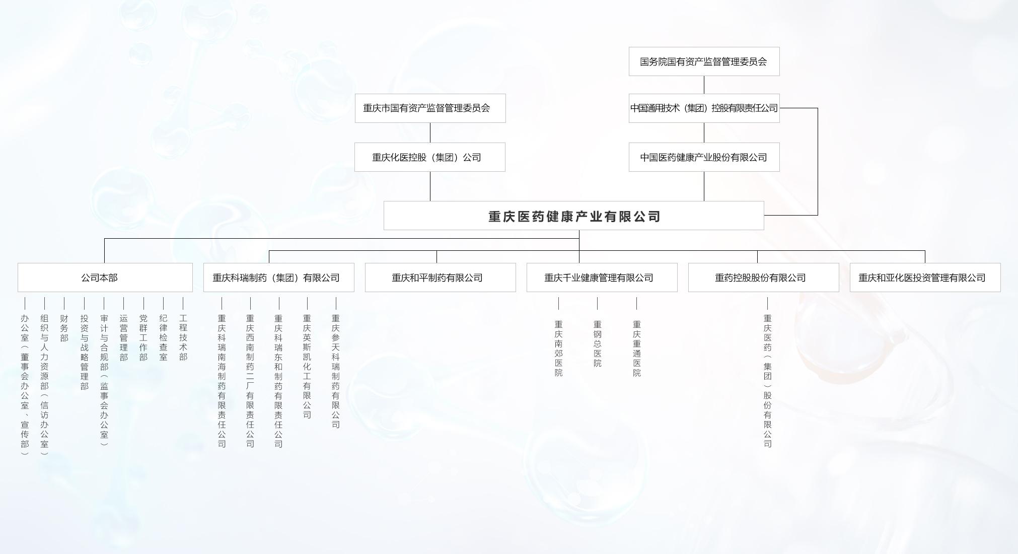架构1.jpg